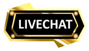 livechat casino online